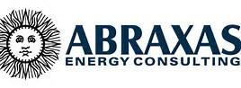 Abraxas Energy