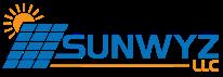SunWyz